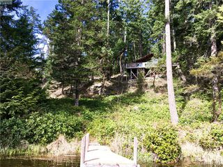 Photo 14: 47325 Schooner Way in PENDER ISLAND: GI Pender Island Single Family Detached for sale (Gulf Islands)  : MLS®# 407226