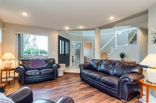 Photo 6: 15351 82A Avenue in Surrey: Fleetwood Tynehead House for sale : MLS®# R2352668