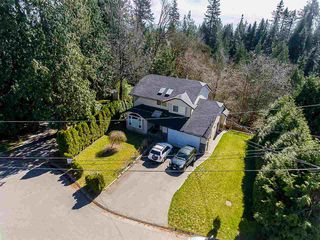 Photo 11: 7699 ROOK Crescent in Mission: Mission BC House for sale : MLS®# R2352929