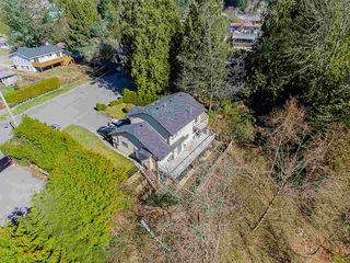 Photo 13: 7699 ROOK Crescent in Mission: Mission BC House for sale : MLS®# R2352929