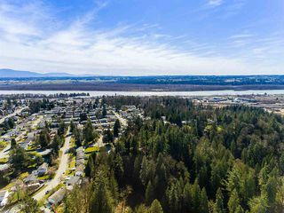 Photo 19: 7699 ROOK Crescent in Mission: Mission BC House for sale : MLS®# R2352929