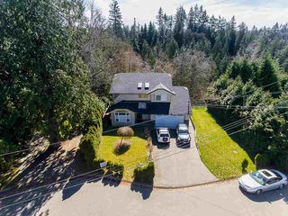 Photo 10: 7699 ROOK Crescent in Mission: Mission BC House for sale : MLS®# R2352929