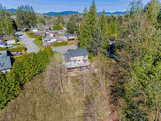 Photo 14: 7699 ROOK Crescent in Mission: Mission BC House for sale : MLS®# R2352929