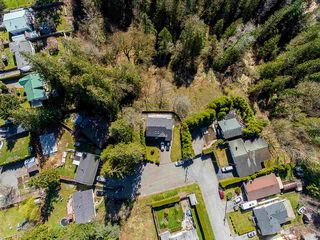 Photo 15: 7699 ROOK Crescent in Mission: Mission BC House for sale : MLS®# R2352929