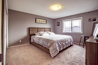 Photo 9: 41 13838 166 Avenue NW in Edmonton: Zone 27 Townhouse for sale : MLS®# E4149864