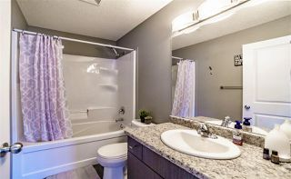 Photo 11: 41 13838 166 Avenue NW in Edmonton: Zone 27 Townhouse for sale : MLS®# E4149864