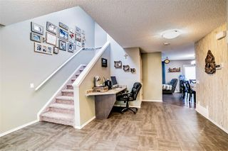Photo 3: 41 13838 166 Avenue NW in Edmonton: Zone 27 Townhouse for sale : MLS®# E4149864