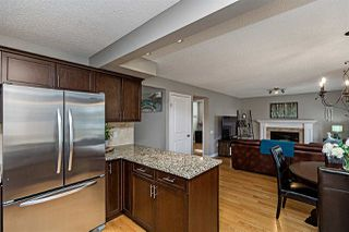 Photo 5: 124 NOTTINGHAM Road: Sherwood Park House for sale : MLS®# E4150675
