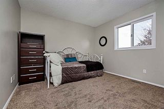 Photo 24: 124 NOTTINGHAM Road: Sherwood Park House for sale : MLS®# E4150675