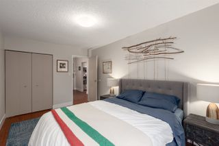 """Photo 13: 307 1718 NELSON Street in Vancouver: West End VW Condo for sale in """"REGENCY TERRACE"""" (Vancouver West)  : MLS®# R2360835"""