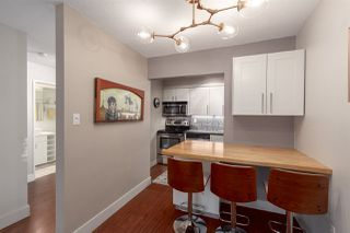 """Photo 9: 307 1718 NELSON Street in Vancouver: West End VW Condo for sale in """"REGENCY TERRACE"""" (Vancouver West)  : MLS®# R2360835"""