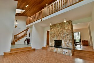 Photo 23: 7651 BARRYMORE Drive in Delta: Nordel House for sale (N. Delta)  : MLS®# R2362605