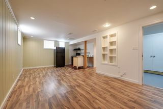 Photo 16: 10994 118 Street in Edmonton: Zone 08 House for sale : MLS®# E4153923