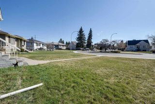 Photo 2: 10994 118 Street in Edmonton: Zone 08 House for sale : MLS®# E4153923