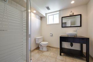 Photo 21: 10994 118 Street in Edmonton: Zone 08 House for sale : MLS®# E4153923