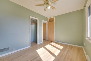 Photo 11: 10994 118 Street in Edmonton: Zone 08 House for sale : MLS®# E4153923