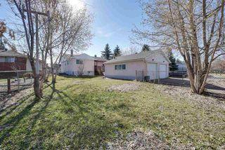 Photo 28: 10994 118 Street in Edmonton: Zone 08 House for sale : MLS®# E4153923