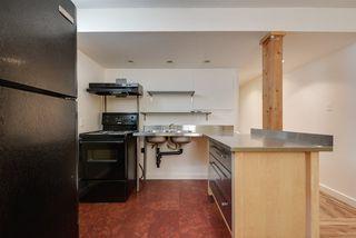 Photo 18: 10994 118 Street in Edmonton: Zone 08 House for sale : MLS®# E4153923