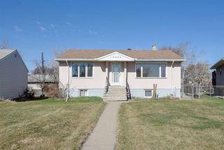 Photo 1: 10994 118 Street in Edmonton: Zone 08 House for sale : MLS®# E4153923