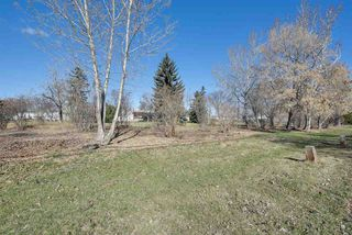 Photo 29: 10994 118 Street in Edmonton: Zone 08 House for sale : MLS®# E4153923