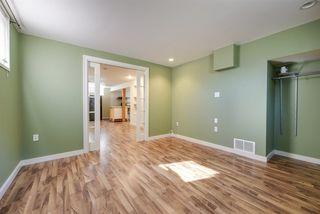 Photo 20: 10994 118 Street in Edmonton: Zone 08 House for sale : MLS®# E4153923