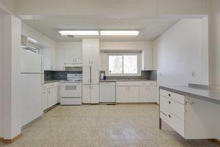 Photo 7: 10994 118 Street in Edmonton: Zone 08 House for sale : MLS®# E4153923