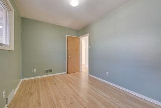 Photo 14: 10994 118 Street in Edmonton: Zone 08 House for sale : MLS®# E4153923