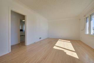 Photo 4: 10994 118 Street in Edmonton: Zone 08 House for sale : MLS®# E4153923