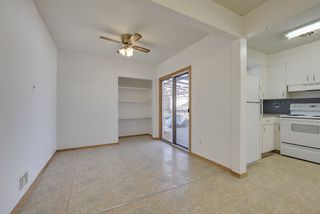 Photo 9: 10994 118 Street in Edmonton: Zone 08 House for sale : MLS®# E4153923