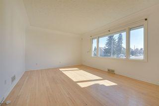 Photo 5: 10994 118 Street in Edmonton: Zone 08 House for sale : MLS®# E4153923
