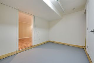 Photo 22: 10994 118 Street in Edmonton: Zone 08 House for sale : MLS®# E4153923
