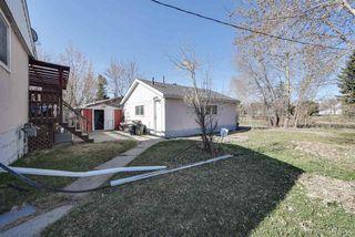 Photo 27: 10994 118 Street in Edmonton: Zone 08 House for sale : MLS®# E4153923