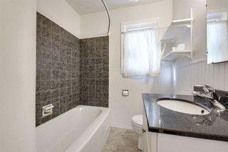 Photo 12: 10994 118 Street in Edmonton: Zone 08 House for sale : MLS®# E4153923