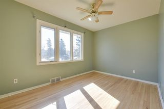 Photo 10: 10994 118 Street in Edmonton: Zone 08 House for sale : MLS®# E4153923