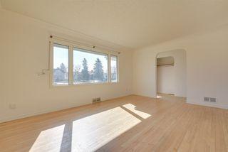 Photo 6: 10994 118 Street in Edmonton: Zone 08 House for sale : MLS®# E4153923