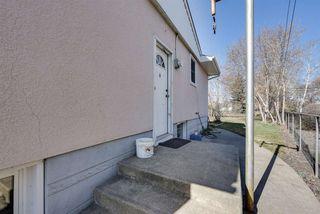Photo 26: 10994 118 Street in Edmonton: Zone 08 House for sale : MLS®# E4153923