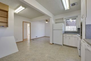 Photo 8: 10994 118 Street in Edmonton: Zone 08 House for sale : MLS®# E4153923