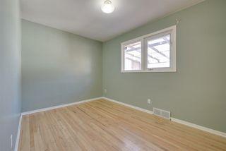 Photo 13: 10994 118 Street in Edmonton: Zone 08 House for sale : MLS®# E4153923