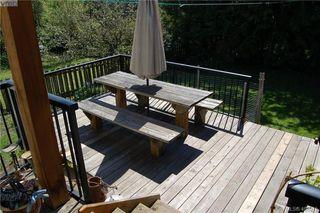 Photo 18: 3552 Calumet Avenue in VICTORIA: SE Quadra Single Family Detached for sale (Saanich East)  : MLS®# 408915