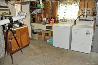 Photo 14: 3552 Calumet Avenue in VICTORIA: SE Quadra Single Family Detached for sale (Saanich East)  : MLS®# 408915