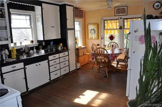 Photo 5: 3552 Calumet Avenue in VICTORIA: SE Quadra Single Family Detached for sale (Saanich East)  : MLS®# 408915