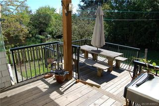 Photo 20: 3552 Calumet Avenue in VICTORIA: SE Quadra Single Family Detached for sale (Saanich East)  : MLS®# 408915