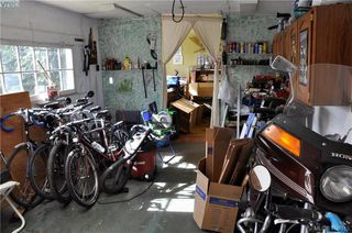 Photo 13: 3552 Calumet Avenue in VICTORIA: SE Quadra Single Family Detached for sale (Saanich East)  : MLS®# 408915