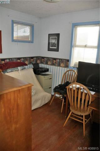 Photo 9: 3552 Calumet Avenue in VICTORIA: SE Quadra Single Family Detached for sale (Saanich East)  : MLS®# 408915