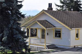 Photo 21: 3552 Calumet Avenue in VICTORIA: SE Quadra Single Family Detached for sale (Saanich East)  : MLS®# 408915