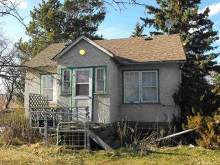 Photo 18: 74079 Twp Rd 550 Road: Rural Two Hills County House for sale : MLS®# E4155177