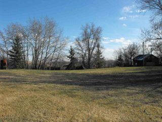 Photo 4: 74079 Twp Rd 550 Road: Rural Two Hills County House for sale : MLS®# E4155177