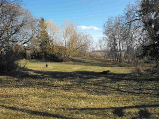 Photo 17: 74079 Twp Rd 550 Road: Rural Two Hills County House for sale : MLS®# E4155177