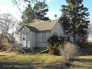 Photo 20: 74079 Twp Rd 550 Road: Rural Two Hills County House for sale : MLS®# E4155177