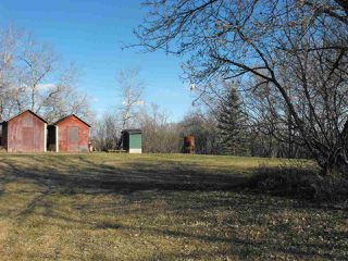 Photo 15: 74079 Twp Rd 550 Road: Rural Two Hills County House for sale : MLS®# E4155177